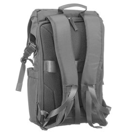 Vanguard Vanguard VEO GO42M Backpack Black