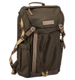 Vanguard Vanguard VEO GO42M Backpack Khaki