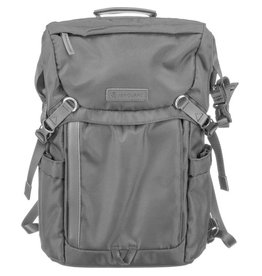 Vanguard Vanguard VEO GO46M Backpack Black