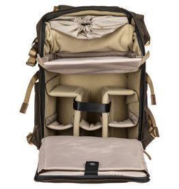 Vanguard Vanguard VEO GO46M Backpack Khaki