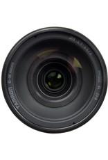 Tamron Tamron 18-200mm f/3.5-6.3 Di III VC Lens for Canon EF-M Mount (Black)