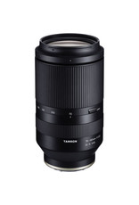 Tamron Tamron 70-180mm f/2.8 Di III VXD Lens for Sony E