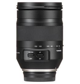 Tamron Tamron 35-150mm f/2.8-4 Di VC OSD Lens for Nikon F