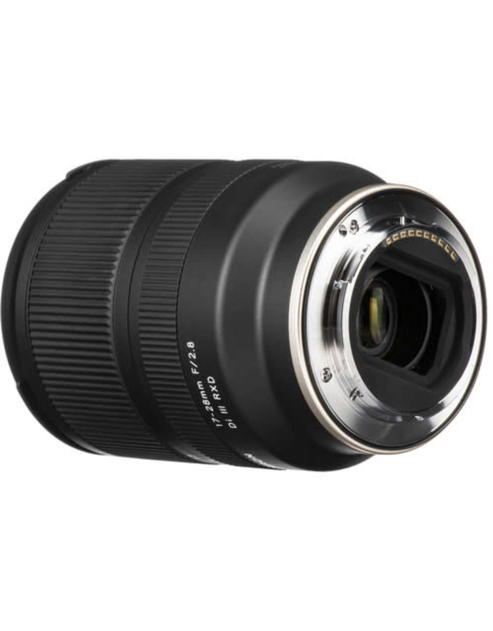 Tamron Tamron 17-28mm f/2.8 Di III RXD Lens for Sony E