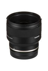 Tamron Tamron 35mm f/2.8 Di III OSD M 1:2 Lens for Sony E