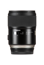 Tamron Tamron SP 35mm f/1.4 Di USD Lens for Canon EF