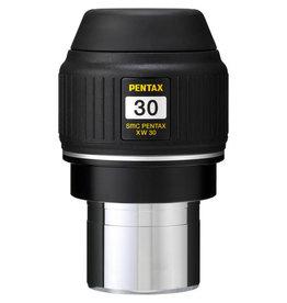 "Pentax XW30-R 30mm Wide-Angle Eyepiece (2"") (1.25"")"