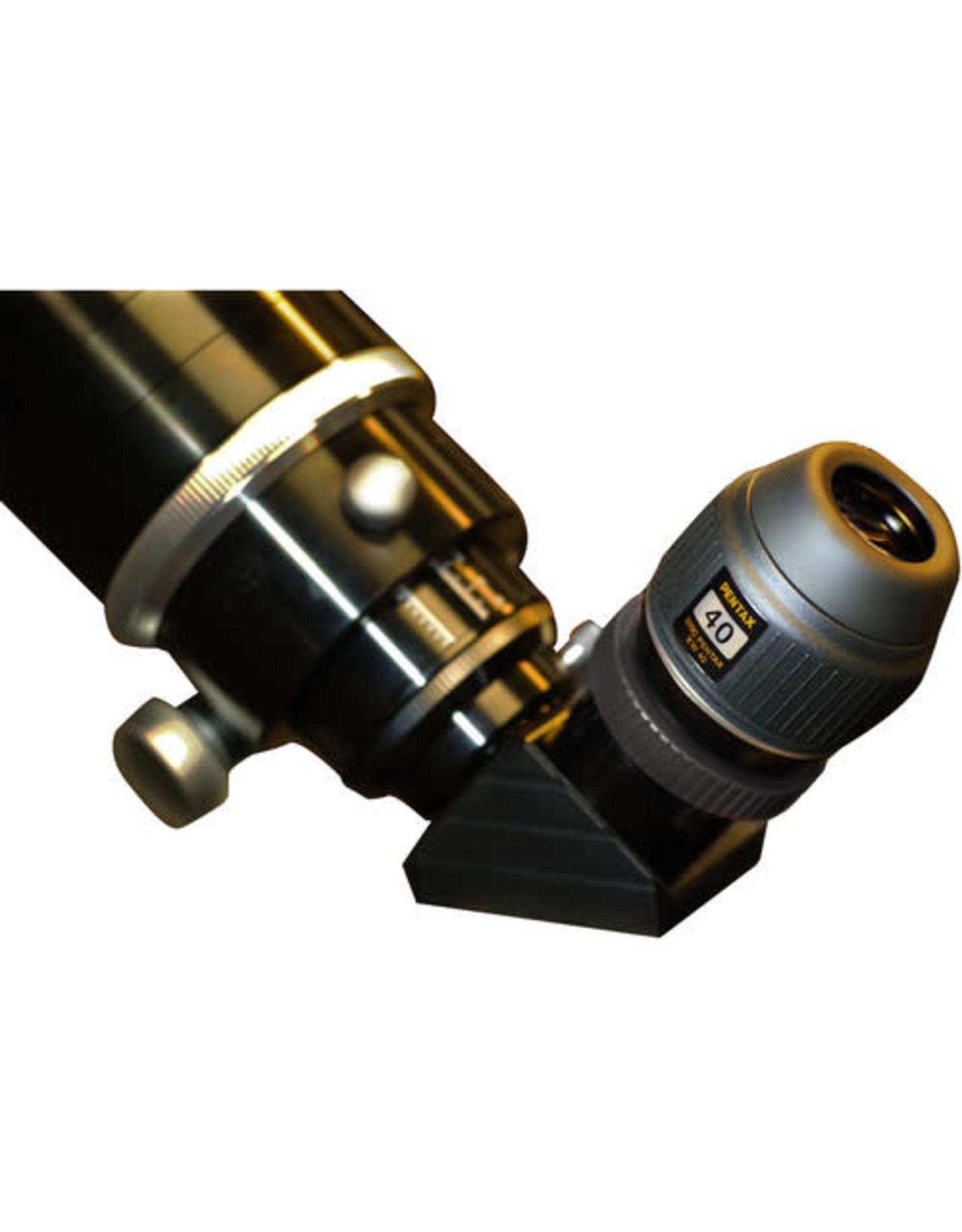 "Pentax XW40-R 40mm Wide-Angle Eyepiece (2"")"