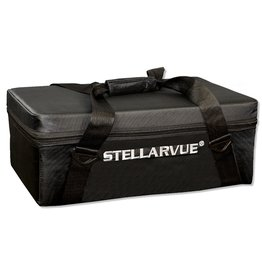 Stellarvue Stellarvue C19 Telescope Case for Stellarvue 70-90mm Refractors