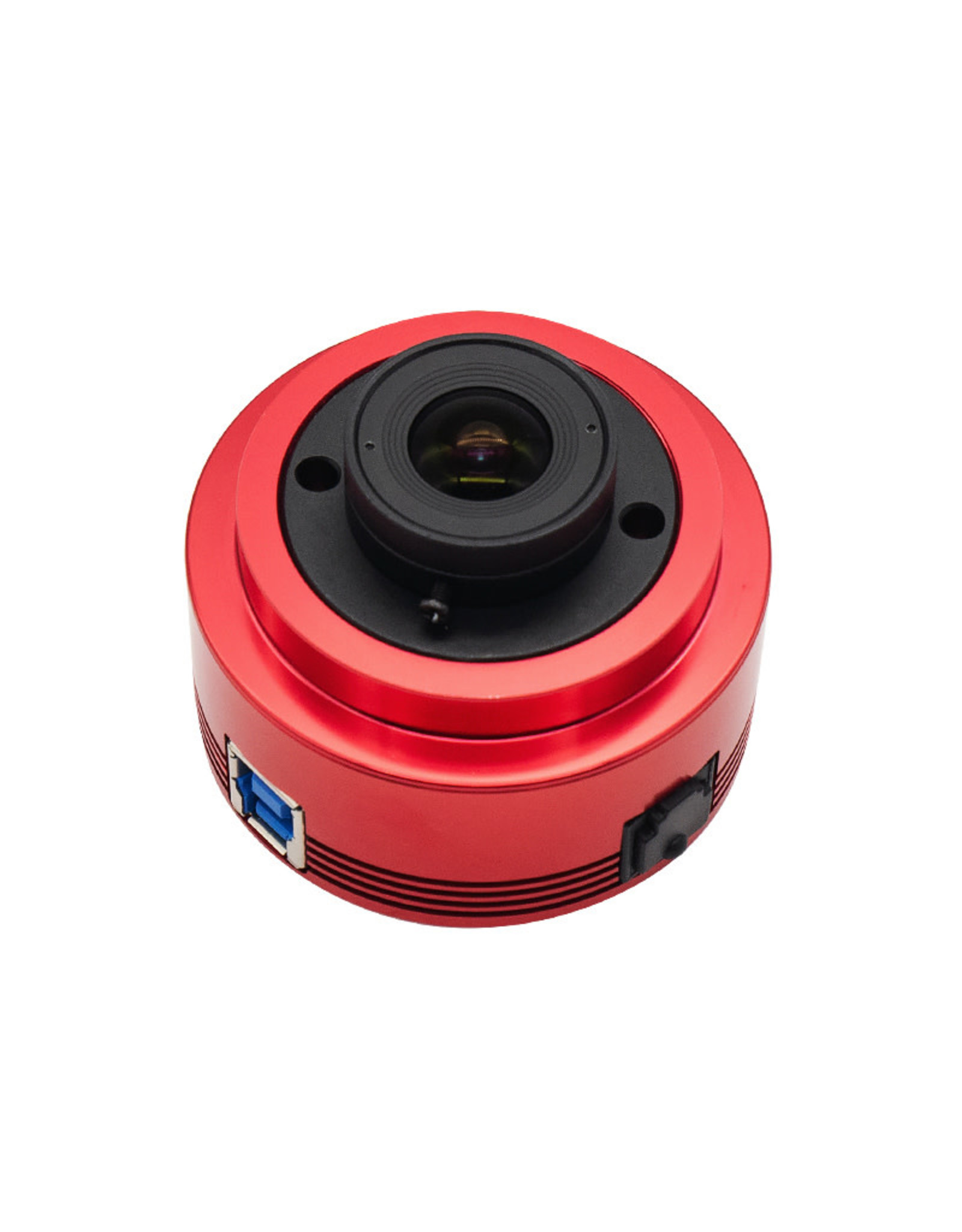 ZWO ZWO ASI462MC Color (2.9 microns) Astronomy Camera USB 3.0