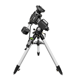 Orion Orion Atlas II EQ-G Equatorial GoTo Mount and Tripod
