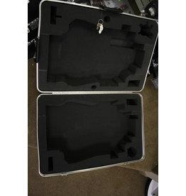 "Meade Meade Original Hard Case for 8"" Lx200 (Pre-owned)"