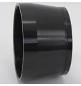 """A20-305--2"""" Adapter for GSO Carbon Truss Newtonian"""