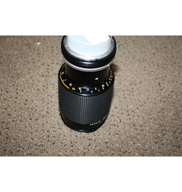 Nikkor AI-S 50-135mm f/3.5 Manual Focus Lens (Pre-owned)