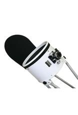 "Astrozap AstroZap Light Shield for 8"" Dobsonian Telescopes - AZ1201"