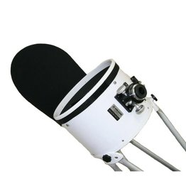 "Astrozap AstroZap Light Shield for 8"" Dobsonian Telescopes - AZ1201"