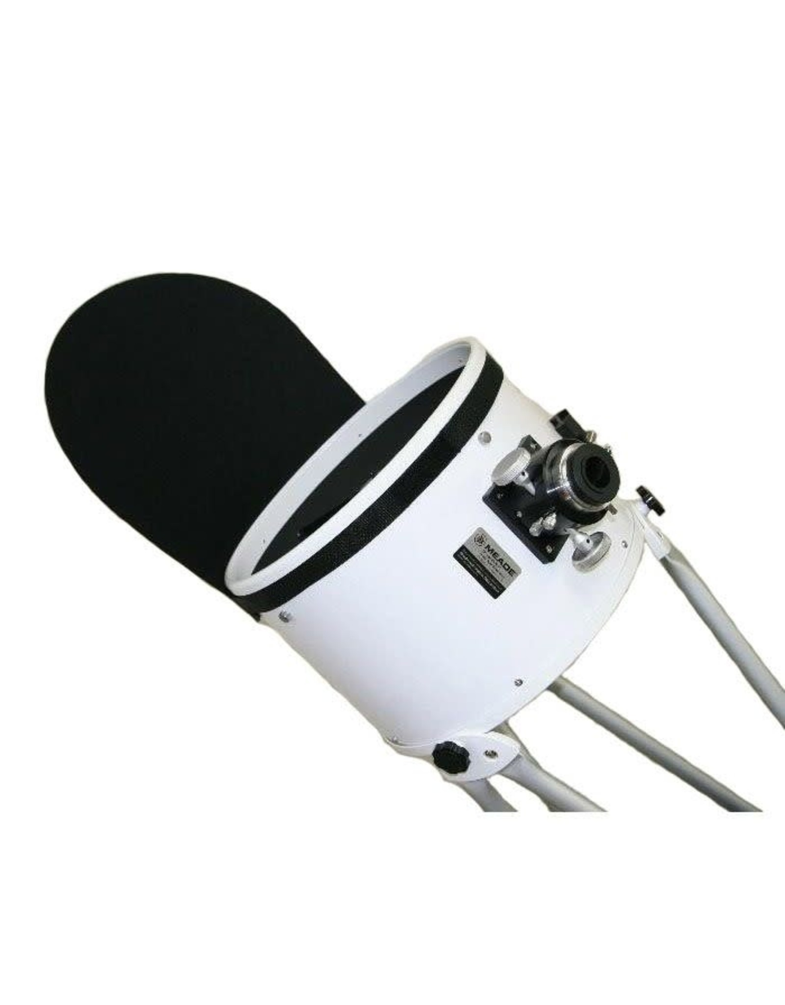 "Astrozap AstroZap Light Shield for 12"" Dobsonian Telescopes - AZ1203"