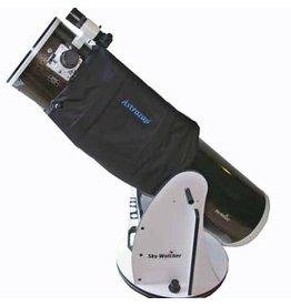 "Astrozap Astrozap Light Shroud for 8"" Sky-Watcher Flex Tube Dobsonians - AZ1305"