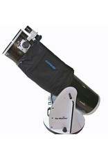 "Astrozap Astrozap Light Shroud for 12"" SkyWatcher Flex Tube Dobsonians - AZ1307"
