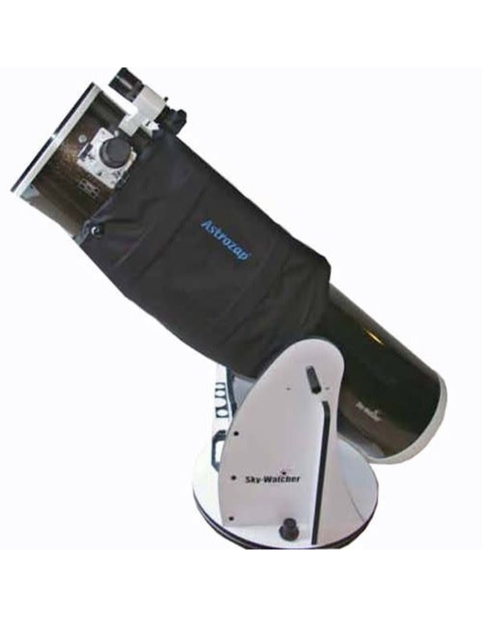 "Astrozap AstroZap Light Shroud for Sky-Watcher 16"" Flex-Tube Dobsonian - AZ1309"