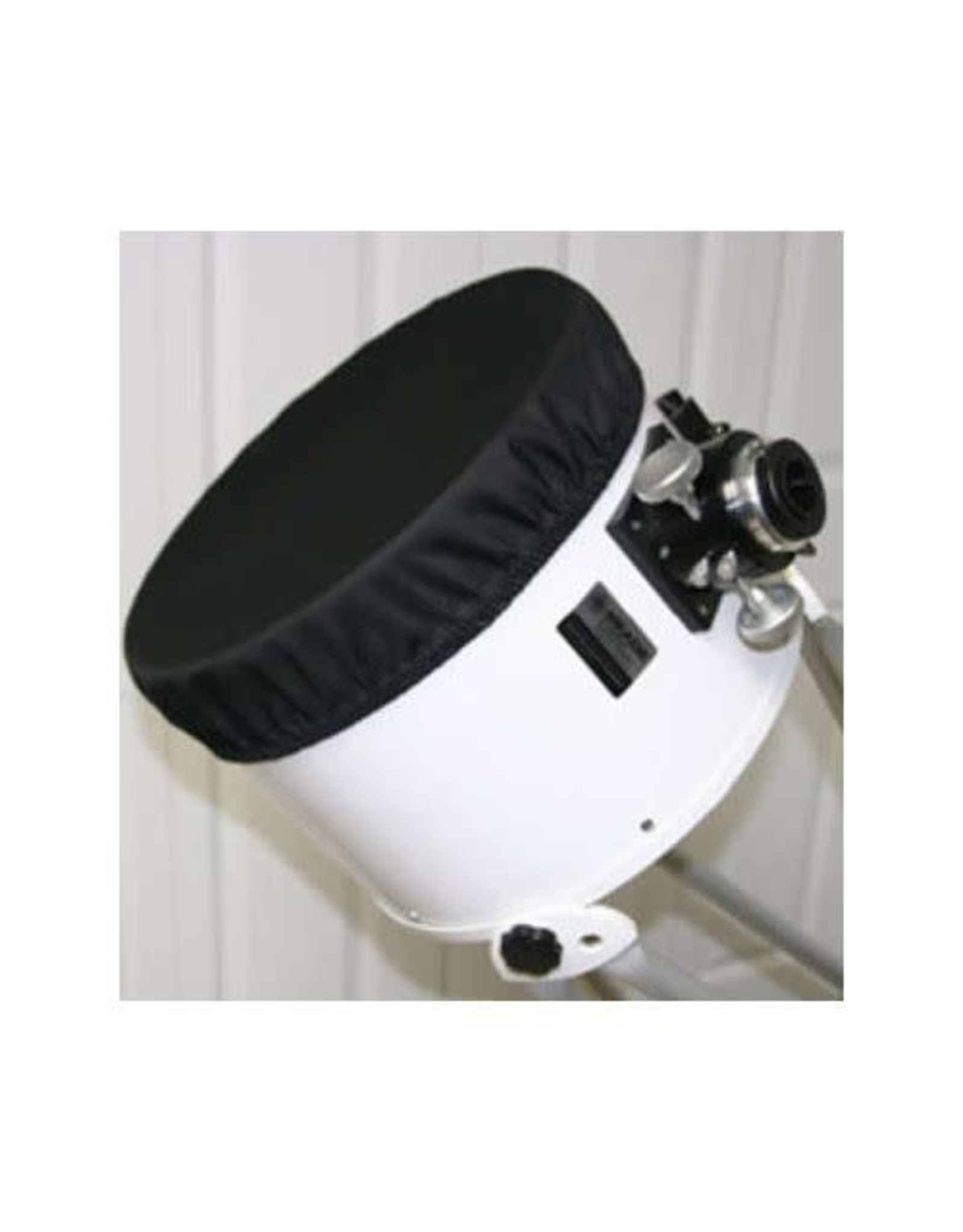 "Astrozap AstroZap 6"" Dobsonian Dust Cover - 8"" Diameter - AZ-1400"
