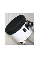 "Astrozap AstroZap 10"" Truss-Tube RC Dust Cover - 12"" Diameter - AZ1410"