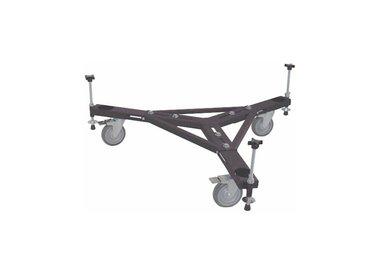 Wheely Bars