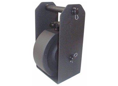 JMI Case Accessories