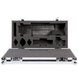 Explore Scientific Explore Scientific ED127 Hard Carry Case (COSMETIC BLEM)