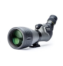 Vanguard ENDEAVOR HD 82A Spotting Scope with 20-60x Zoom
