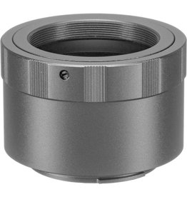 Arcturus T Ring for Canon EOS M EF-M Mirrorless Camera Adapter