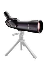 Bushnell Bushnell Legend Ultra HD 20-60x80 Spotting Scope Kit (Angled Viewing) DISPLAY-NO BOX-FULL WRRANTY