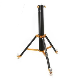 William Optics William Optics 1000 Mortar Tri-Pier - (Specify Color)