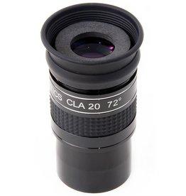 William Optics William Optics Universal Smartphone Telescope Adapter - CLA20