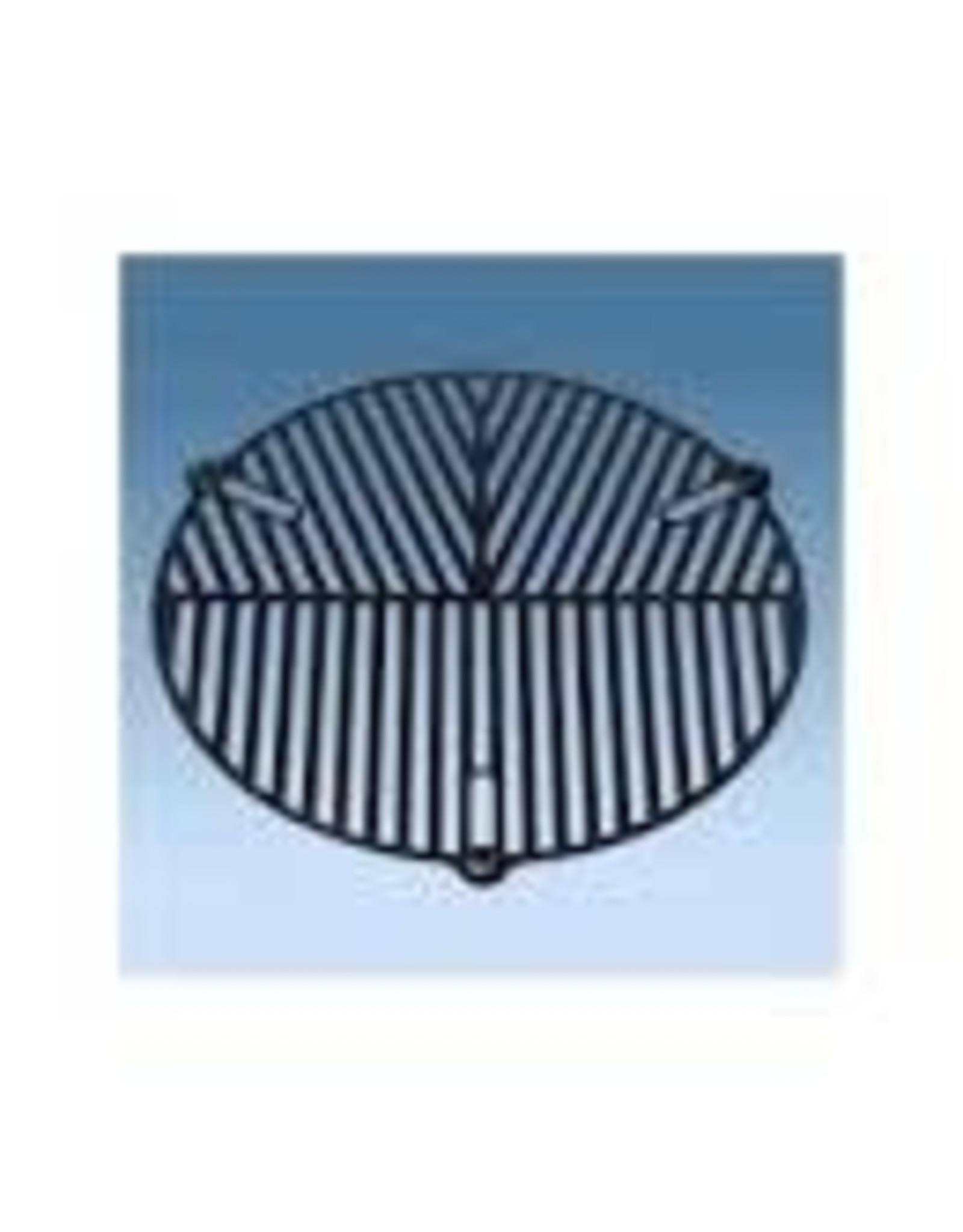 "Astrozap Adjustable Aluminum Bahtinov Mask 14-1/2""-17-1/2"" (368mm-444mm) Diameter - AZ-505"