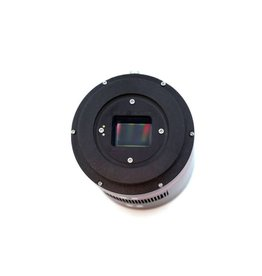 QHY QHY 168C Cooled Color APS-C CMOS Camera - QHY168C