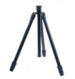 Vanguard Vanguard VEO 2 S 204AB Aluminum Travel Tripod/Monopod with Ball Head Kit