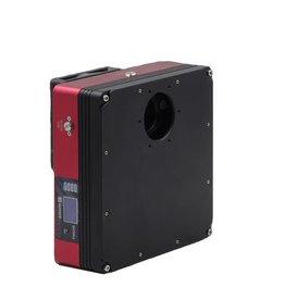 QHY QHY QHY814A Monochrome CCD Imaging Camera - QHY814A