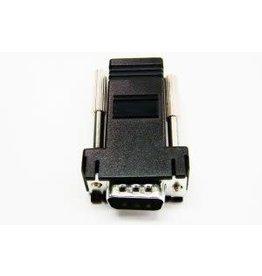 Pegasus Astro Pegasus EQDIR USB Stick for EQMOD with DB9 Adapter