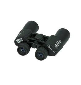 Celestron Celestron EclipSmart 10x42 Solar Binoculars - 71238