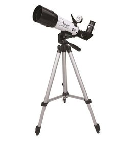 Celestron Celestron EclipSmart 50mm Solar Telescope with Backpack - 22060