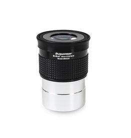 "Celestron Celestron 26 mm E-Lux Eyepiece - 2"" - 94320"