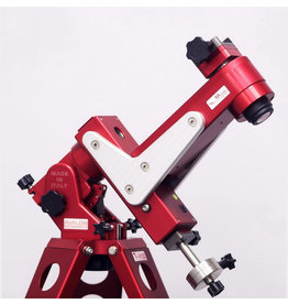 "Avalon Avalon M-ZERO Single Arm Equatorial/Altazimuth Mount, StarGO BLUETHOOTH version, Dovetail GP"" clamp."