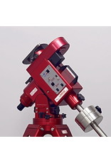 """Avalon Avalon LINEAR, German Equatorial Mount, Fast-Reverse Technology, Dovetail 3"""" clamp."""