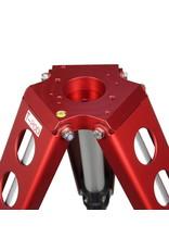 Avalon Avalon T-POD 90 Red