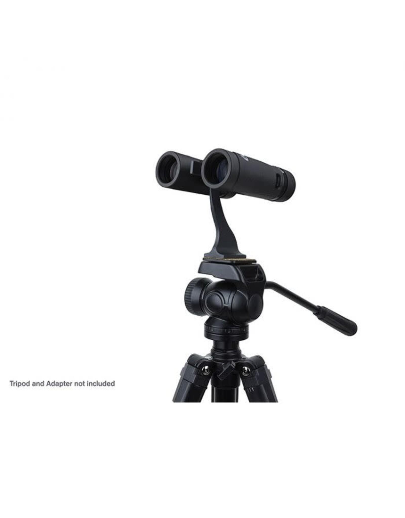 Celestron Celestron 8x32 TrailSeeker ED Binoculars