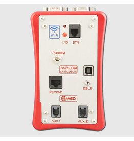 Avalon Avalon STARGO STAND ALONE Wi-Fi