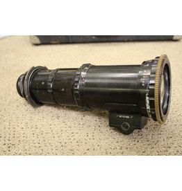 Som Berthiot Pan Cinor 1:3.8 Mitchell 35mm BNC Mount