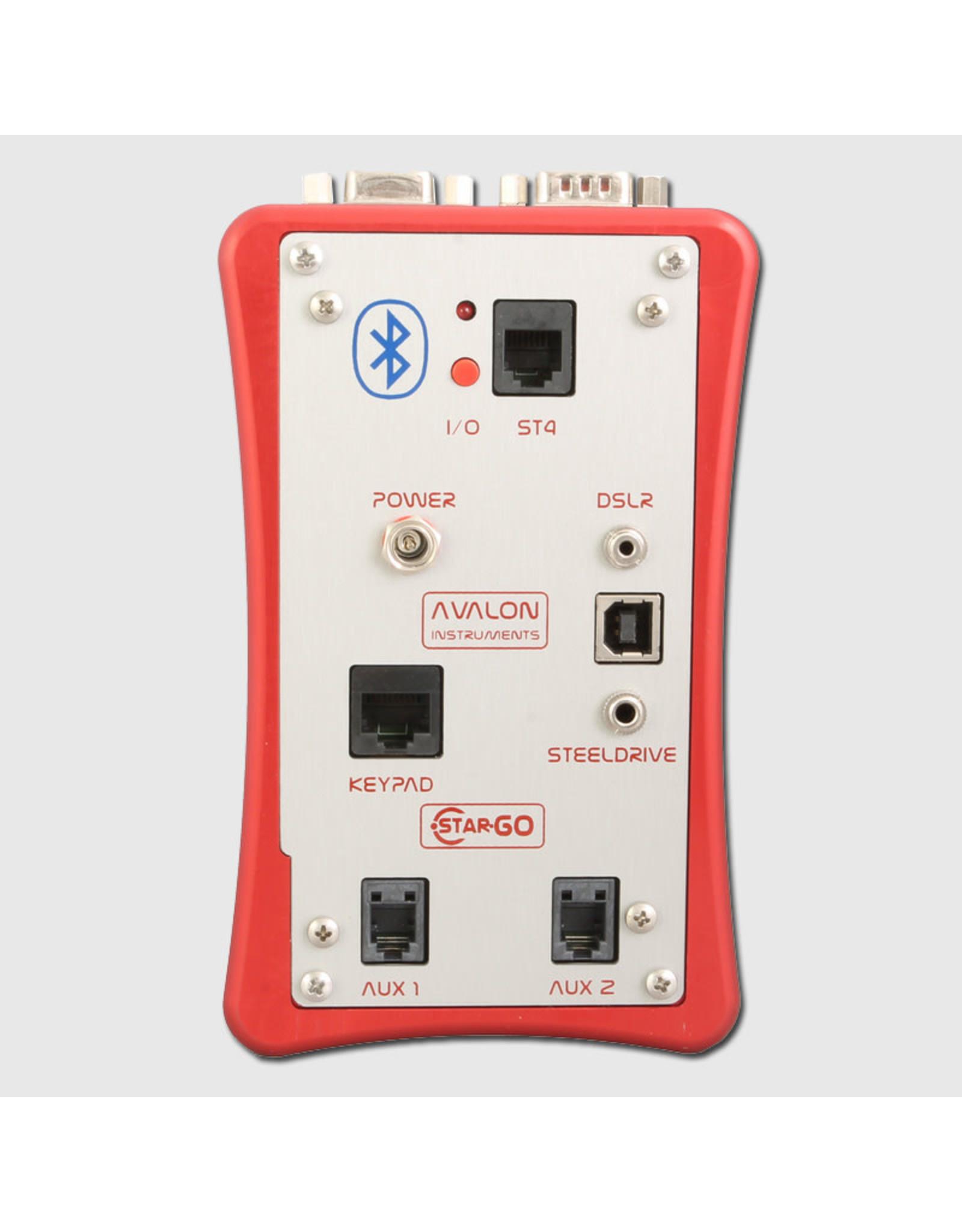 Avalon Avalon STARGO STAND ALONE Bluetooth
