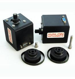 Avalon Avalon GP VIXEN, EQ5 MOTOR KIT